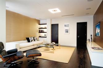 Innovative Custom Built Bespoke Furniture And Joinery   Living Rooms   Neat  Cut Ltd